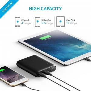 anker-powercore1